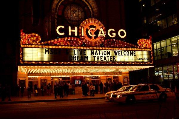 chicago-night-life